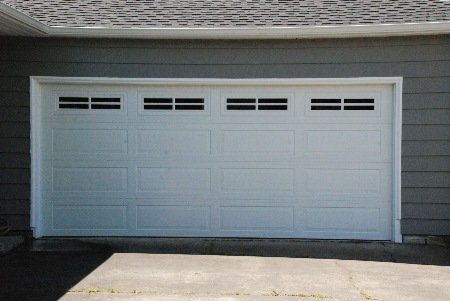 Garage door wayne dalton garage door panels inspiring for Wayne dalton garage doors
