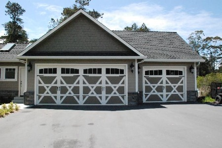 and mn cottage delight carriage garage door a remodel revival adorable in doors grove colonial style house
