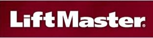 opens new window for Liftmaster garage door openers website