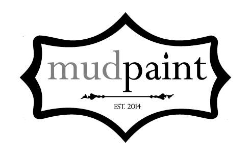 opens new window for Mudpaint product website